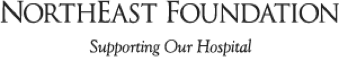 NorthEast Foundation Logo